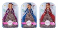 Кукла Defa Lucy Элегантность, 29 см, 8407