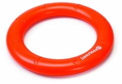 Кольцо для собак Beeztees 392104