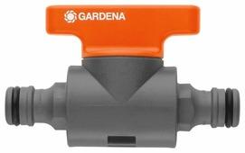 Клапан регулирующий GARDENA 2976-20