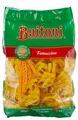 Buitoni Макароны Fettuccine, 500 г