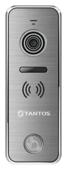 Вызывная (звонковая) панель на дверь TANTOS iPanel 1 Металл