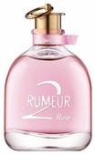Lanvin Rumeur 2 Rose 100 мл