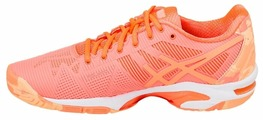 Кроссовки ASICS Gel-Solution Speed 3 Clay L.E.