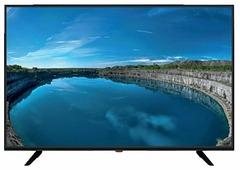 "Телевизор Horizont 43LE71012D 43"" (2019)"