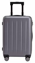 "Чемодан Xiaomi 90 Points Suitcase 1A 26"" 80 л"
