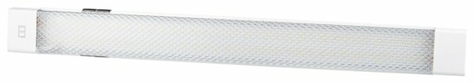 Светодиодный светильник LLT SPO-110-PRIZMA (18Вт 6500К 1500Лм) 60 см