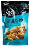Смесь орехов NRJ обжаренная соленая 150 г