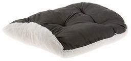 Подушка для кошек, для собак Ferplast Relax F 89/10 (82089097) 85х55 см