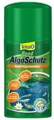 Жидкость для водоема Tetra AlgoSchutz