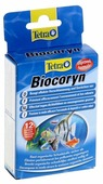 Tetra Biocoryn средство для запуска биофильтра