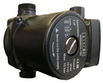 Циркуляционный насос zitrek WRS 32/4-130 (70 Вт)