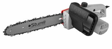Цепная электрическая пила Sturm! CC9916