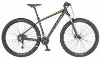 Горный (MTB) велосипед Scott Aspect 940 (2019)
