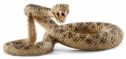 Фигурка Schleich Гремучая змея 14740