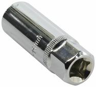 Торцевая головка свечная ombra 138116A