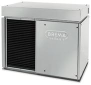 Льдогенератор Brema Muster 800