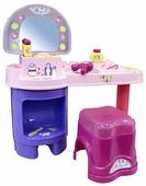 Туалетный столик Полесье Piu Piu 1 Palau Toys (42514)