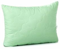 Подушка Белашоff Бамбук, ТЧБ 1-2 50 х 70 см