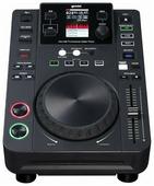 DJ CD-проигрыватель Gemini CDJ-650