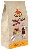 Чипсы Кавказские застолья Azar Pita chips пшенично-кукурузные со вкусом салями