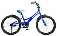 Подростковый городской велосипед Navigator Bingo (ВН20188)
