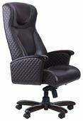 Компьютерное кресло AMF Галант Элит MB