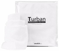 Повязка Anskin Turban