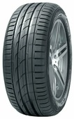 Автомобильная шина Nokian Tyres Hakka Black SUV