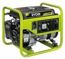 Бензиновый генератор RYOBI RGN1200A (900 Вт)