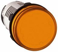 Лампа индикаторная в сборе Schneider Electric XB7EV08BP