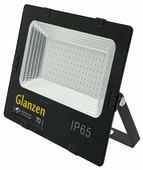 Прожектор светодиодный 70 Вт Glanzen FAD-0027-70