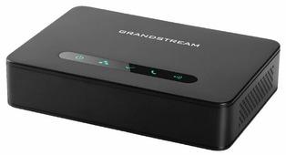 VoIP-телефон Grandstream DP750