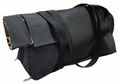 Переноска-сумка-фиксатор для собак Happy Friends stm232 56х25х16 см