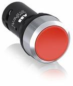 Нажимная кнопка (кнопочный выключатель/переключатель) в сборе ABB 1SFA619100R3071