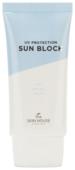 Крем для защиты от солнца The Skin House UV Protection Sun Block SPF 50