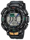 Наручные часы CASIO PRG-240-1E