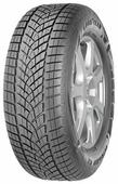 Автомобильная шина GOODYEAR Ultra Grip Ice SUV 215/65 R17 99T зимняя