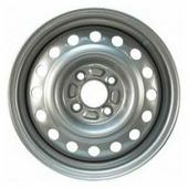 Колесный диск Trebl 6285