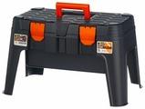 Ящик BLOCKER Master BR3783 53 х 33.5 x 32 см