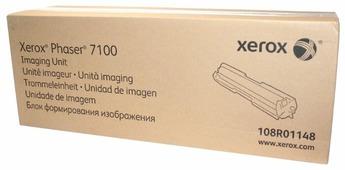 Фотобарабан Xerox 108R01148