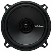 Автомобильная акустика Rockford Fosgate R1525X2