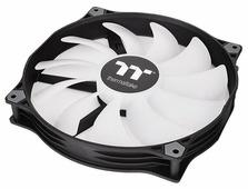 Система охлаждения для корпуса Thermaltake Pure 20 ARGB Sync Case Fan TT Premium Edition