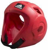 Защита головы adidas ADIBHG028