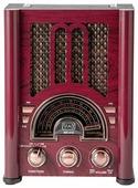 Радиоприемник Max MR-410