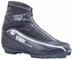 Ботинки для беговых лыж Trek Cross Country NNN