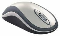 Мышь ExeGate SR-871 Black-Silver USB