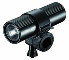 Передний фонарь D-Light CG-113P