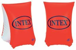 Нарукавники надувные Intex 58641 для плавания