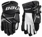 Защита запястий Bauer NSX S18 gloves Jr