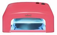 Лампа UV Runail GL-515, 36 Вт